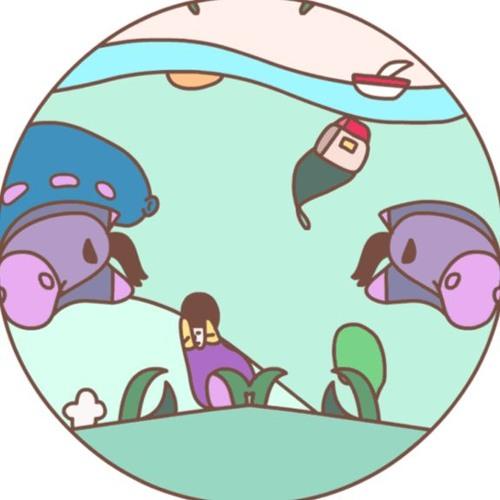 ༺ⓢⓤⓢⓗⓘ༻'s avatar