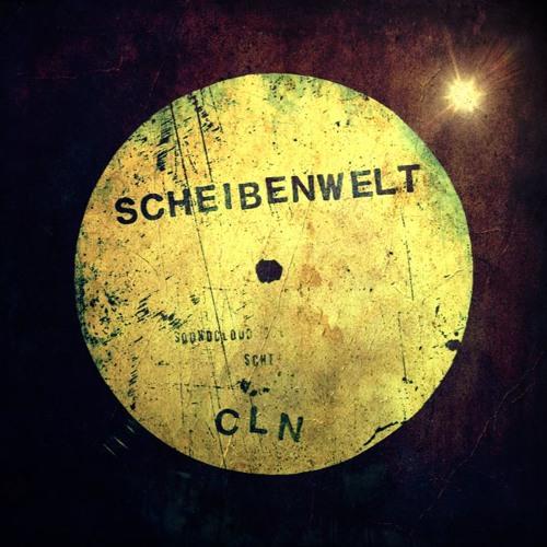 Scheibenwelt (CLN)'s avatar