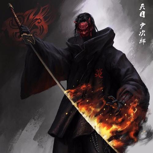 Gilbert Perez 5's avatar