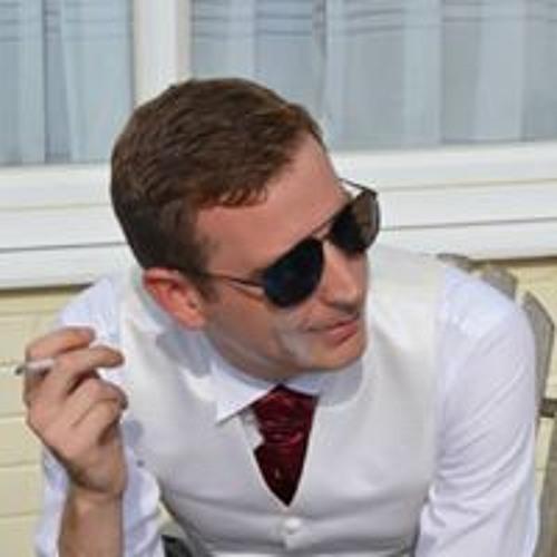 Neil Evans's avatar