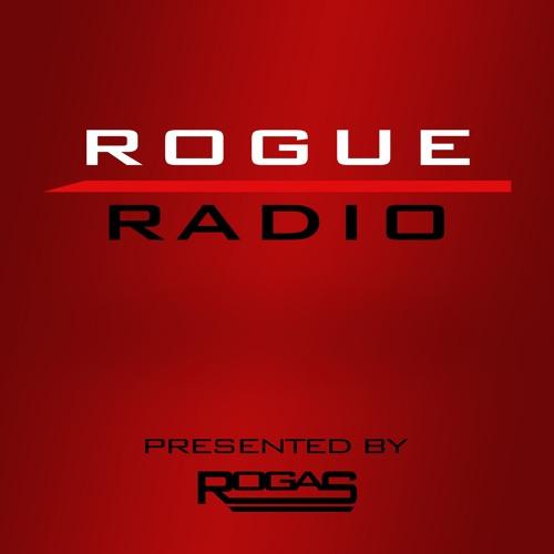 DJ ROGAS's avatar