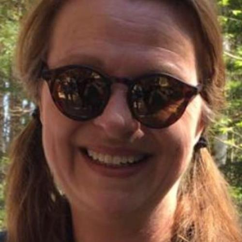 Rita Lob's avatar