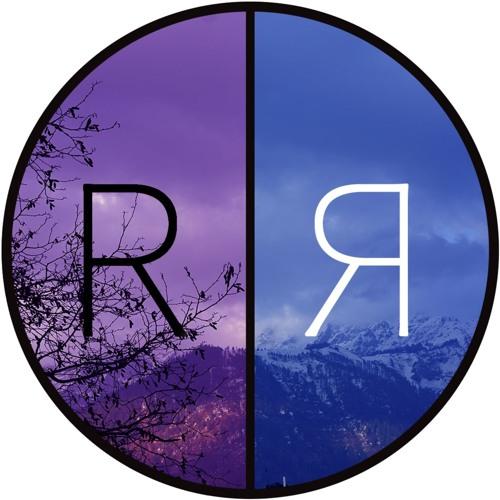 Reverie Records's avatar