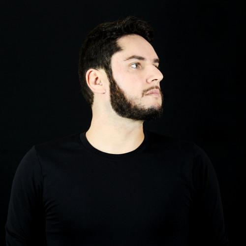 Monteero's avatar