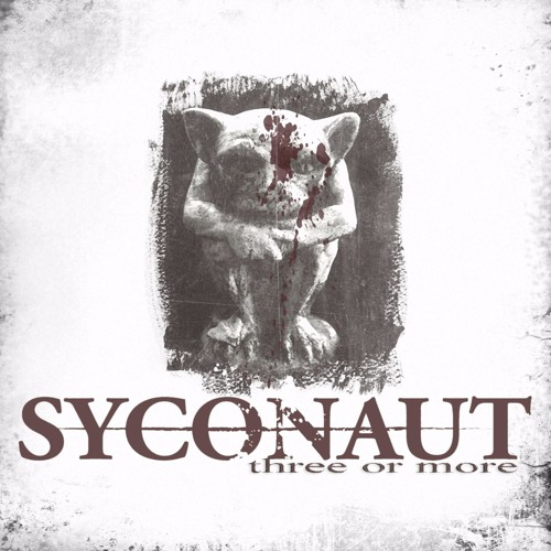 Syconautstream's avatar