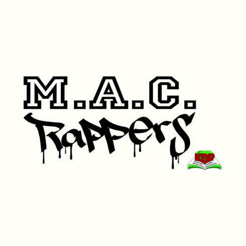 M.A.C. Rappers's avatar