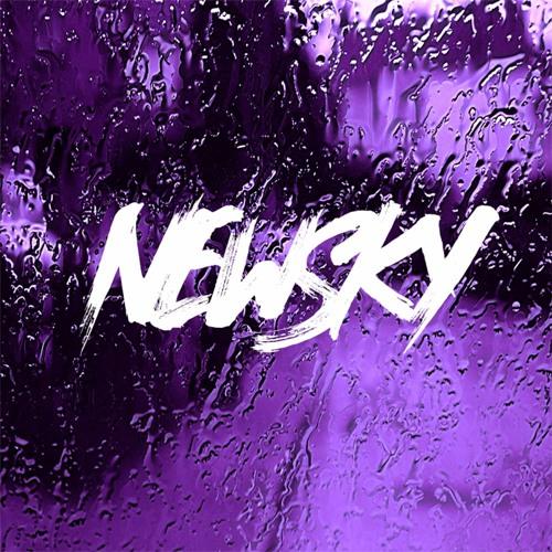 Newsky's avatar