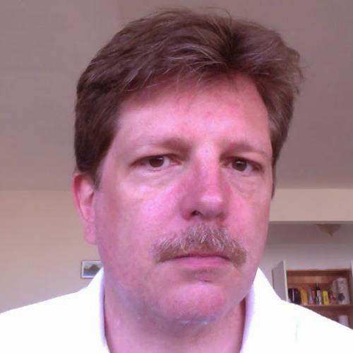 Mike Lindgren's avatar