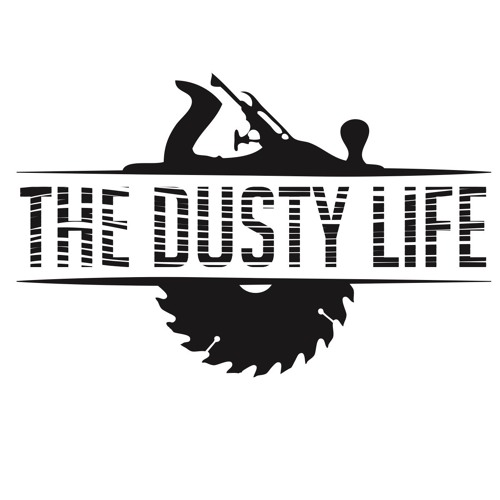 The Dusty Life Podcast's avatar