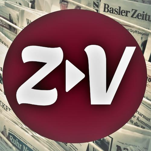 ZweibisVier's avatar