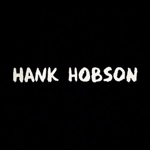 Hank Hobson's avatar