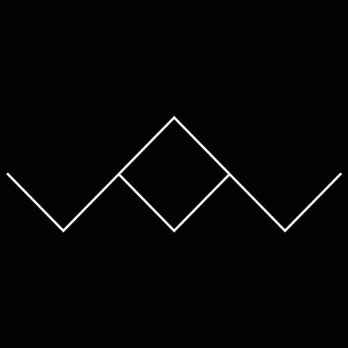 VOL's avatar