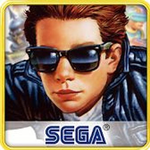KOOL KID MUSIC's avatar