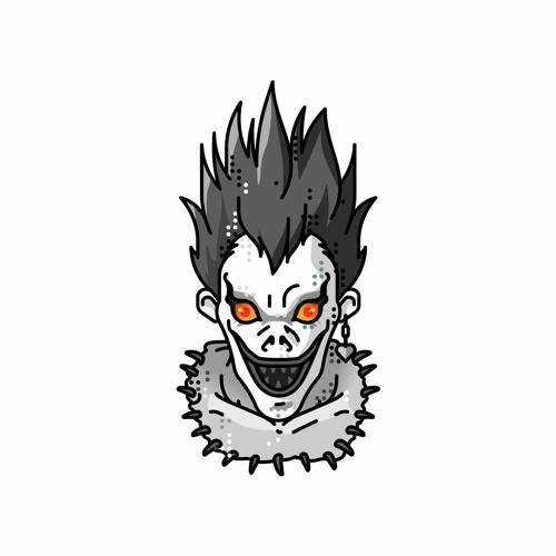 Kienan's avatar