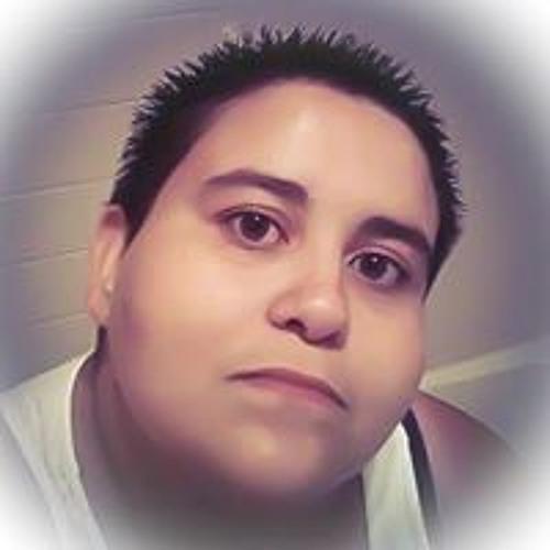 Yolanda Zapata's avatar