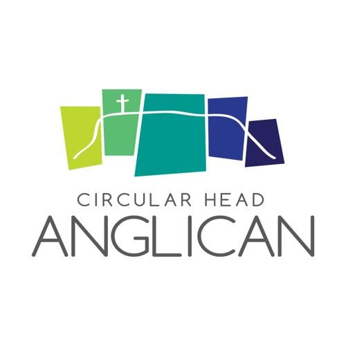 Circular Head Anglican's avatar