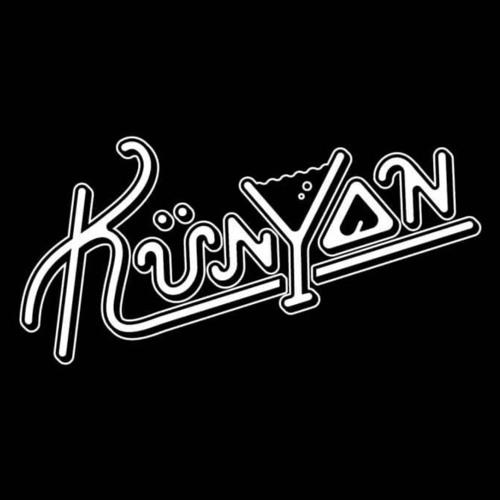 KÜNY△N's avatar