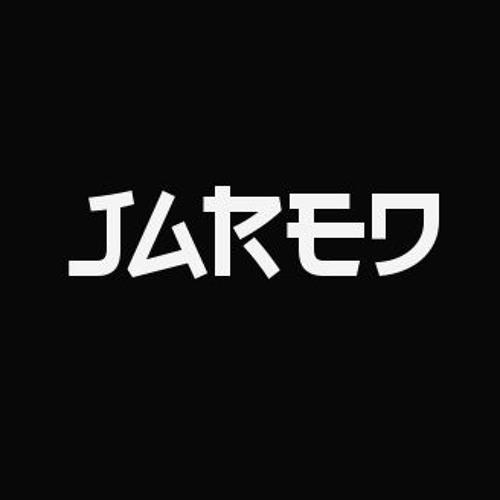 Jared Jackson's avatar