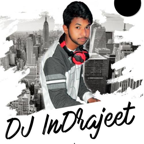 InDrajeet Bawaria's avatar