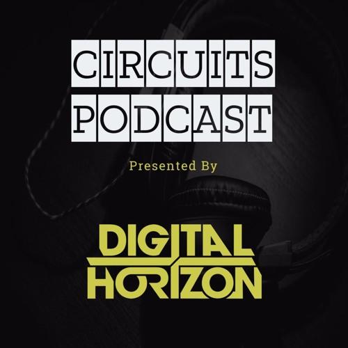 Digital Horizon Presents : Circuits Podcast's avatar