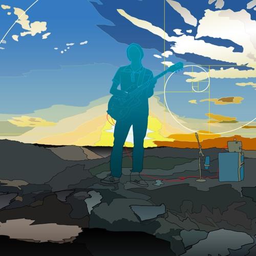 Pereztroika Group's avatar