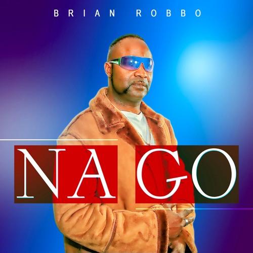 Brian Robbo's avatar