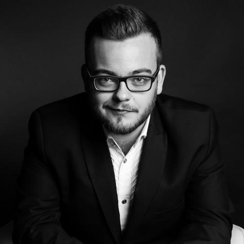 Fabian Kelly's avatar