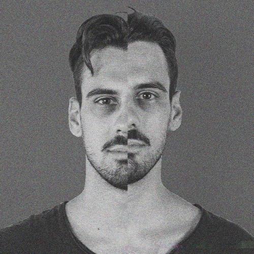 Dannytre's avatar