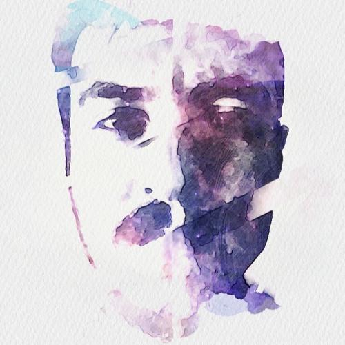 keremcanterzi's avatar