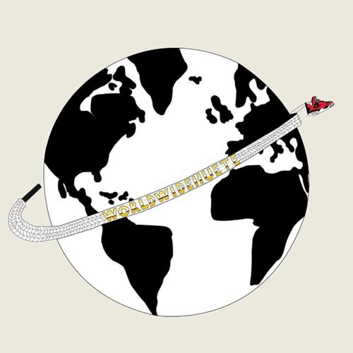Worldwidehuete's avatar