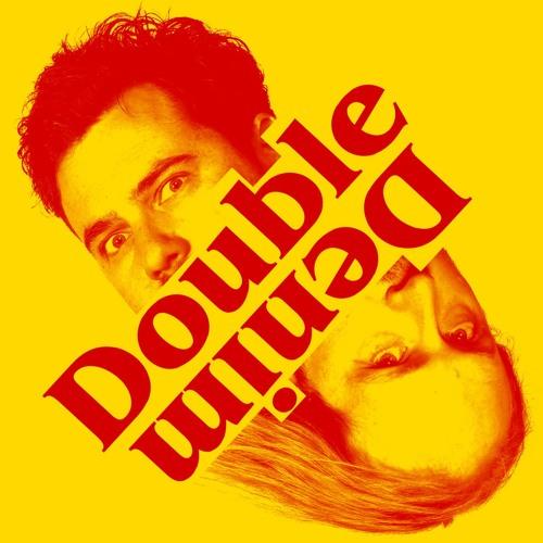 Double Denim's avatar