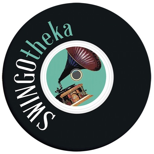 Swingotheka's avatar
