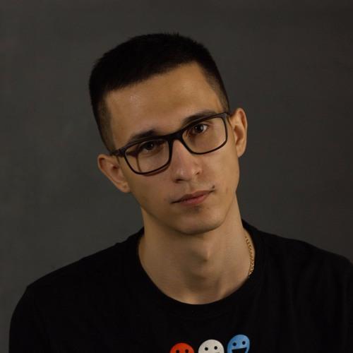 koyta's avatar