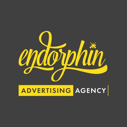 Endorphin Advertising Agency's avatar