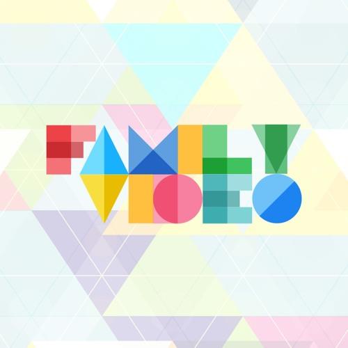 FAMILY VIDEO's avatar