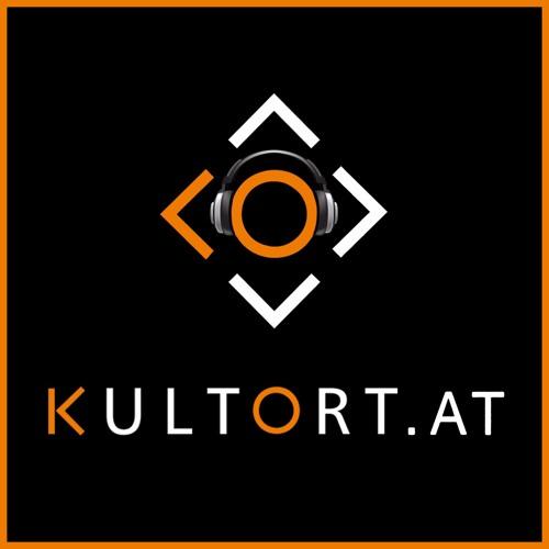 Der Kultort Podcast-Channel's avatar