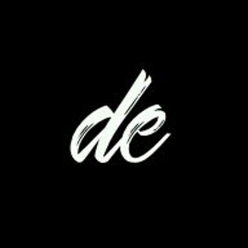 DE's avatar
