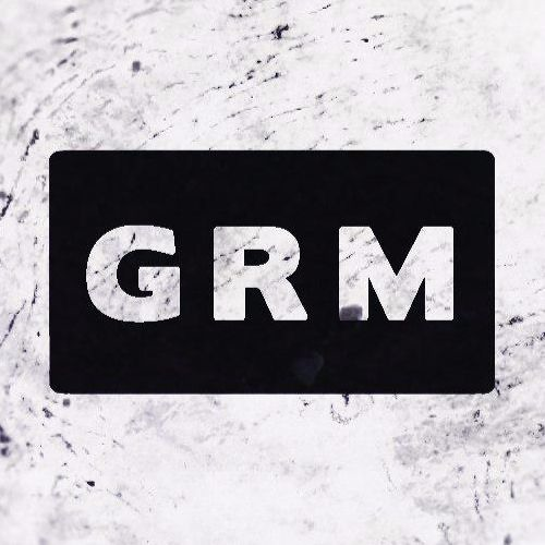 grmgamedev's avatar