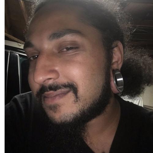 MobyMarijuanaSeed's avatar