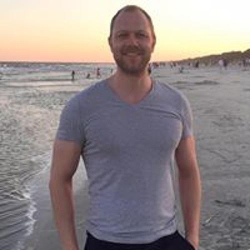 Anders Lønstrup Graugaard's avatar