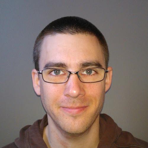 József Feigel's avatar