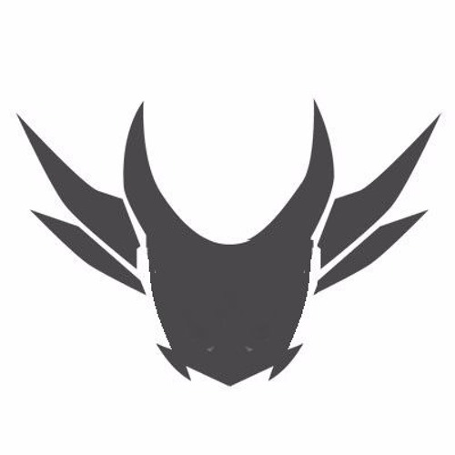 Neutrino's avatar