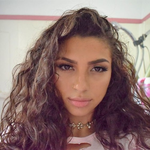 Tiffany Danna's avatar