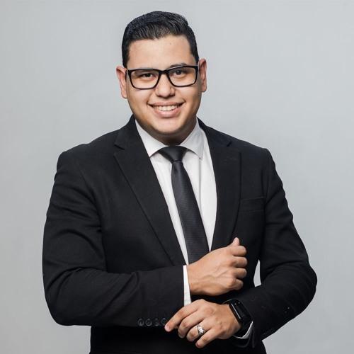 JoaleAristimuno's avatar