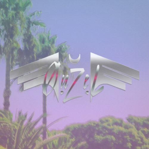 ØUZEL's avatar