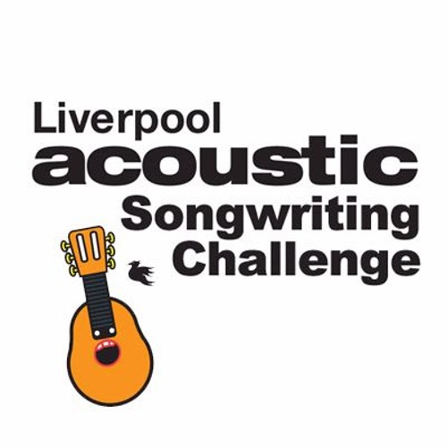 songwritingchallenge's avatar