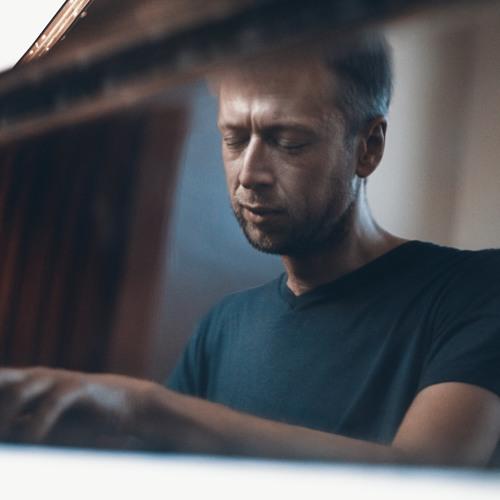 Thomas Klak's avatar