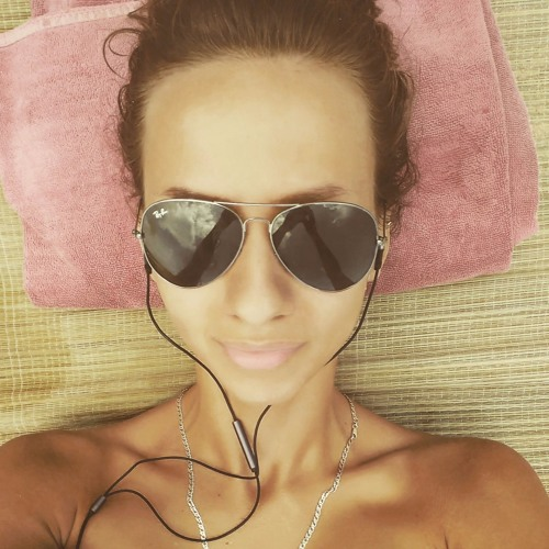 Alyona_Pospolitak's avatar