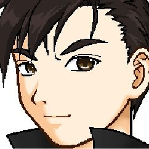 CleytonKauffman's avatar