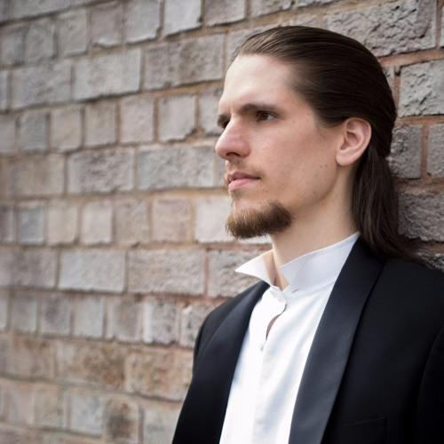 Duncan Appleby's avatar